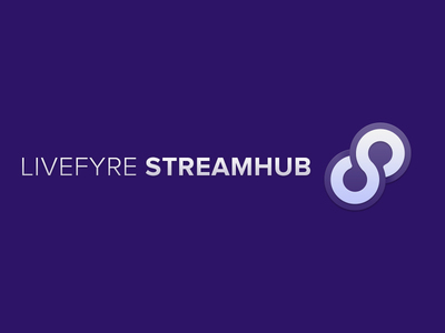 Livefyre's StreamHub is the Web's first Engagement Management System (EMS).
