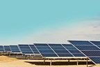 Bringing yet another innovative option to Texas electricity consumers, TXU Energy announced TXU Energy Solar Advantage, the market's first electricity plan that's 100 percent backed by solar power generated in Texas.