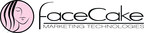 FaceCake Marketing Technologies Logo
