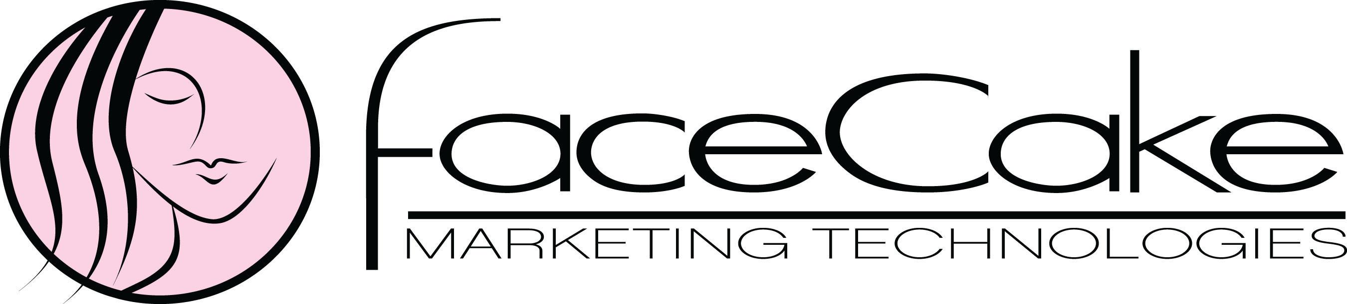 FaceCake Marketing Technologies Logo
