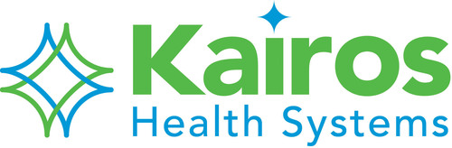 Kairos Health Systems Selects COMS as Disease Management Partner