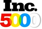 "Velocify Recognized as one of the Fastest-Growing Private Companies on Inc. Magazine's Distinguished ""Inc. 5000"" list (PRNewsFoto/Velocify)"