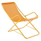 Brighten Up Your Garden With These Garden Chairs from John Lewis