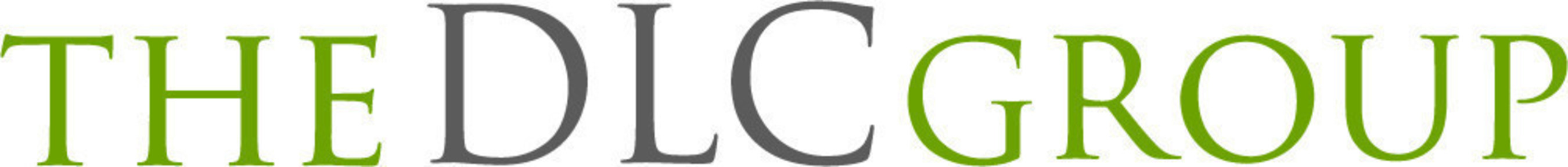 The DLC Group www.dlcgroup.com