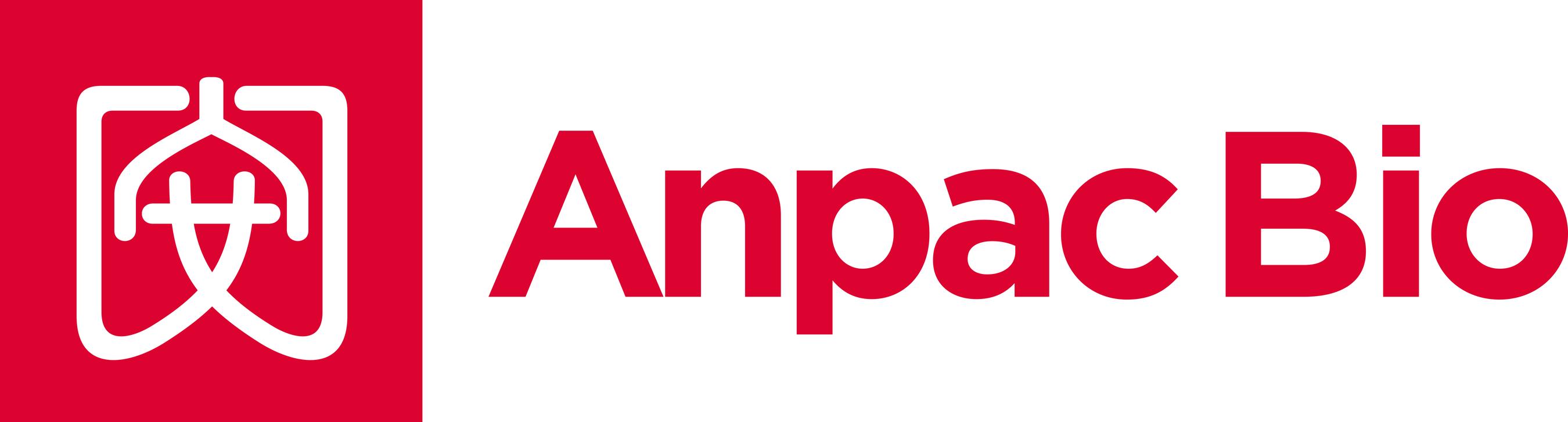 International life sciences leader Anpac Bio-Medical Science Company has developed breakthrough, proprietary, ...