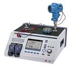 Fluke Calibration 2271A Industrial Pressure Calibrator provides a comprehensive solution for calibrating a wide range of pressure gauges and sensors