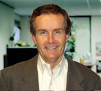 Provisur Appoints Andrew MacLeod New Vice President for Asia Pacific.  (PRNewsFoto/Provisur Technologies, Inc.)