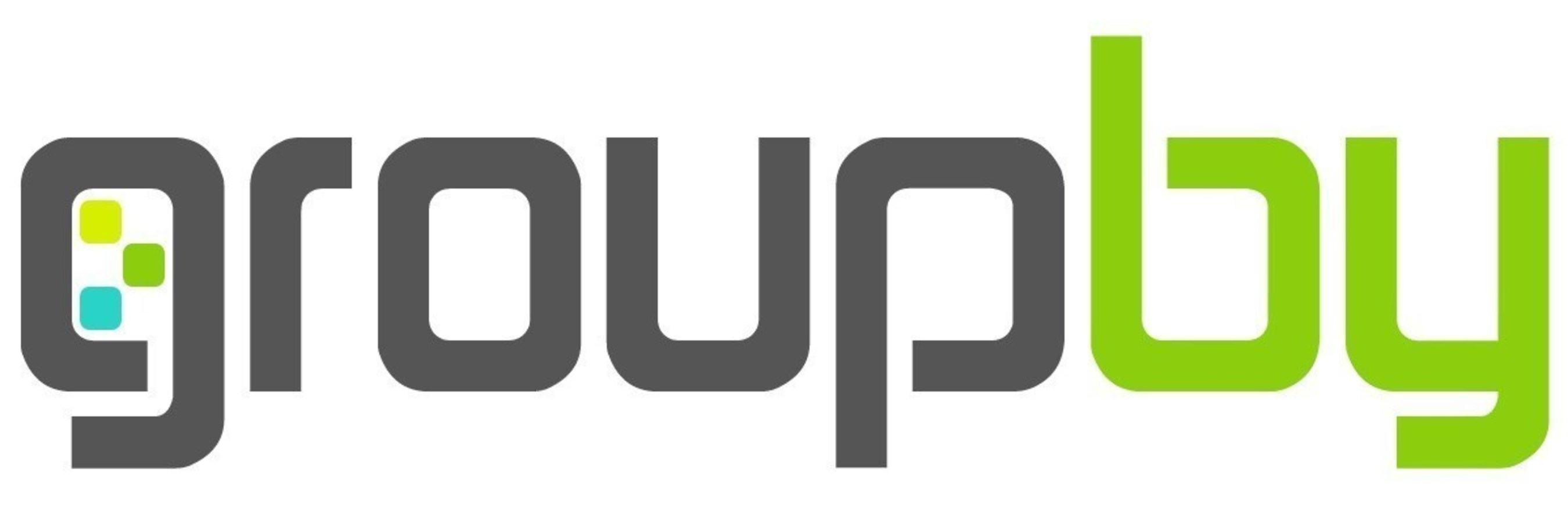 GroupBy Inc. Showcasing E-commerce Product, Searchandiser With Google At IRCE Chicago 2015