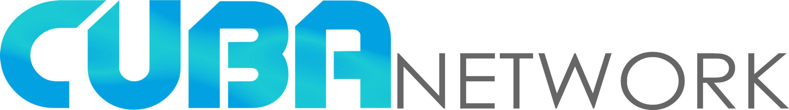 CubaNetwork logo