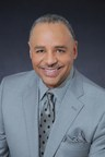 Ed Gordon Begins Production, Bounce TV's First-Ever Primetime News Magazine Show to Debut Sept. 13