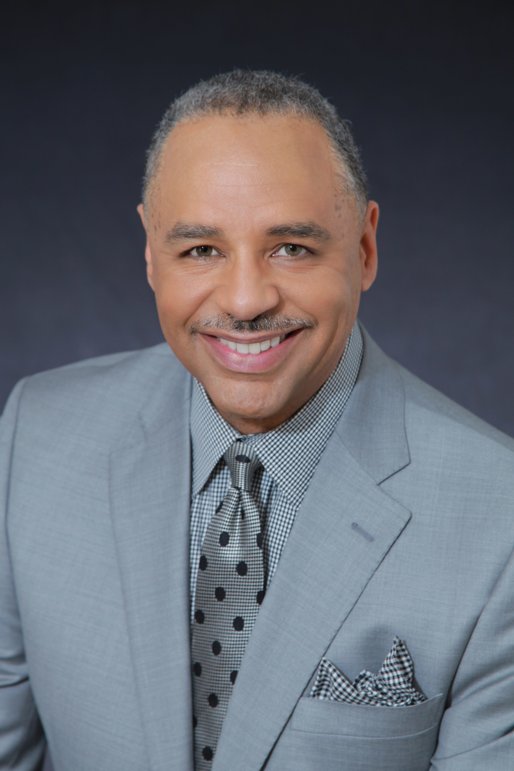 Bounce TV announced today that production has commenced on Ed Gordon, the network's first entry into the primetime news magazine format, and the show's premiere date has been scheduled for Tues. Sept. 13 at 10:00 p.m. (ET).For more information, visit BounceTV.com.