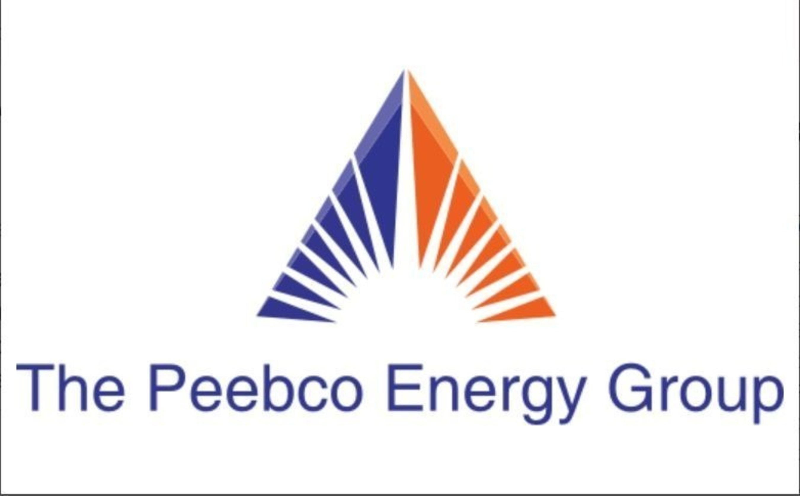 Introducing Peebco International & Peebco H-2-0