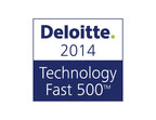 Velocify, the market leader in cloud-based intelligent sales automation, today announced it ranked 271 on Deloitte's Technology Fast 500(TM), a ranking of the 500 fastest growing technology, media, telecommunications, life sciences and clean technology companies in North America.