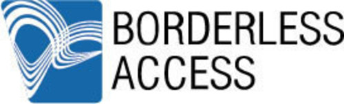 BA Logo (PRNewsFoto/Borderless Access Panels Private)