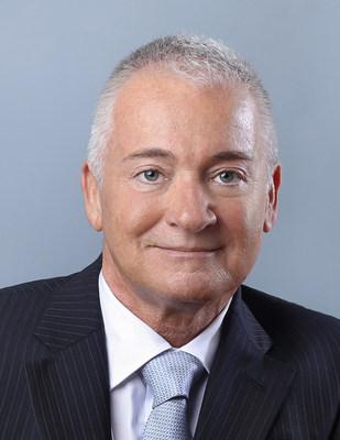 Len Israel, president of Mortgage