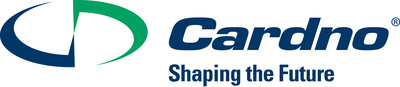 Cardno provides access to over 6,500 professionals to help shape the future. (PRNewsFoto/Cardno USA)