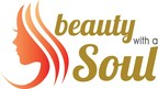 Beauty with a Soul Logo