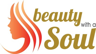 Beauty with a Soul Logo