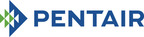 Pentair to Release Second Quarter 2013 Earnings and Host Investor Conference Call on July 23