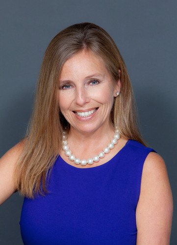 PACIFIC UNION'S SHANA ROHDE-LYNCH EARNS 'CHRISTIE'S INTERNATIONAL REAL ESTATE HONOR. ...