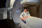 15-Minute Cancer Treatment: Henry Ford Hospital First in N. America to Use New Targeted Radiosurgery Technology