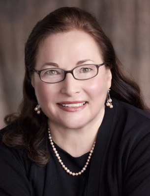 Dianne Nast, founder of NastLaw LLC, will be presented with a Lifetime Achievement Award from The Legal Intelligencer.