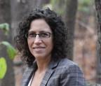 Dana Burde is recipient of the 2017 University of Louisville Grawemeyer Award for Ideas Improving World Order