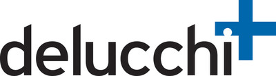 Stephanie Orton Lynch Named Executive Vice President For Delucchi Plus