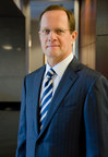 HealthSouth Chief Executive Officer Jay Grinney to Retire at Year-End 2016