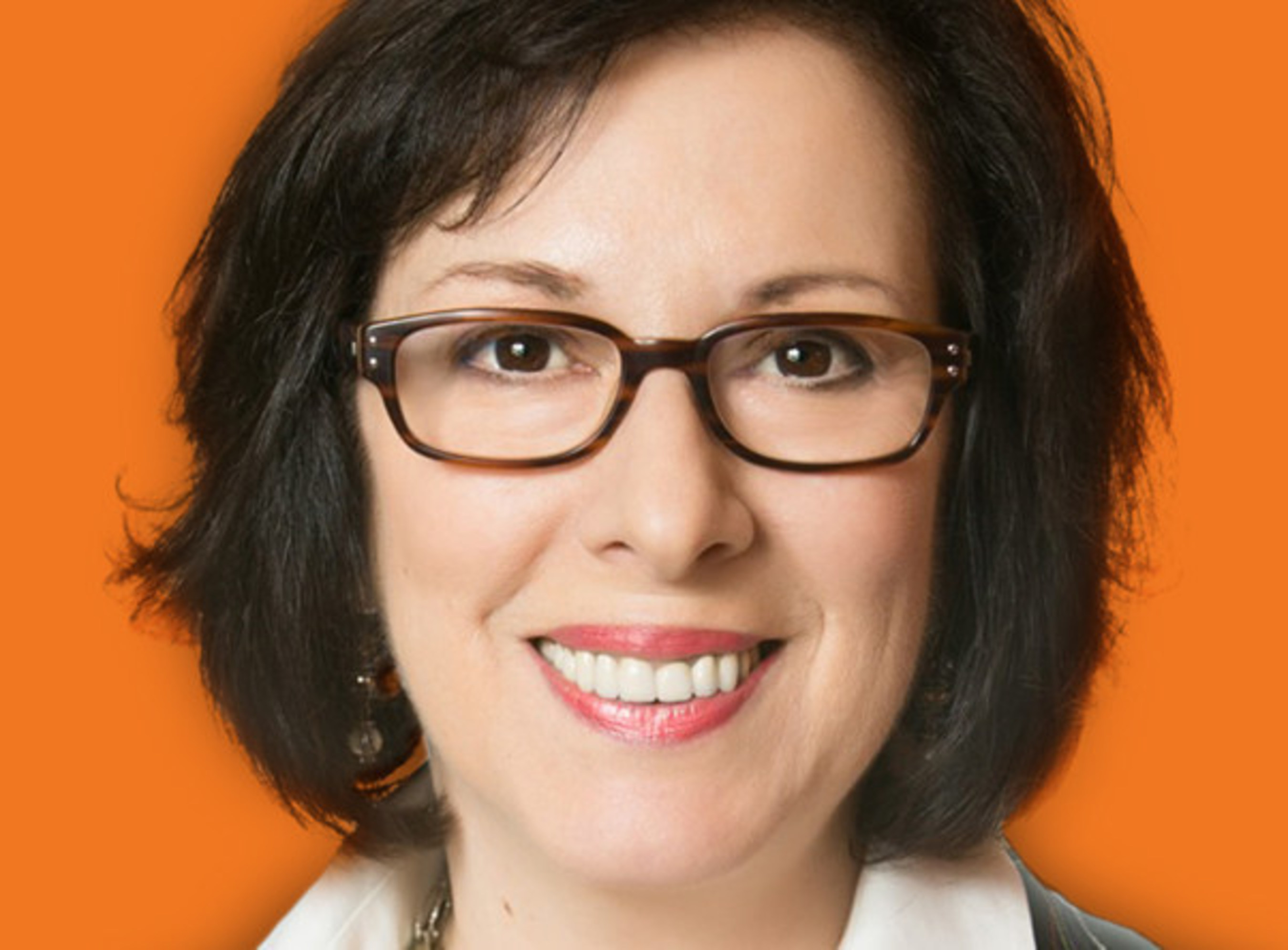 Janet Brey, CMO at Chief Outsiders
