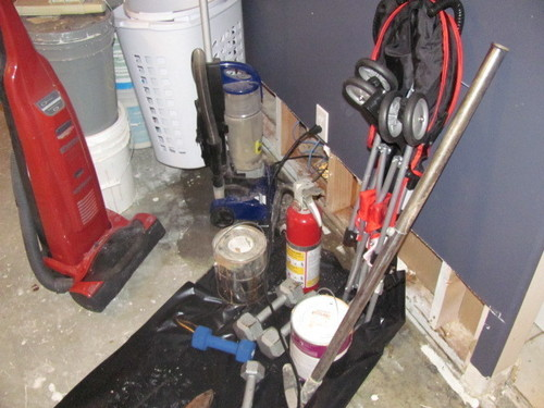 Restoremasters Services Include Restoration from Fire, Flood and Mold in Salt Lake, West Jordan & Sandy ...