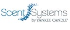 Scent Systems by Yankee Candle(R) logo