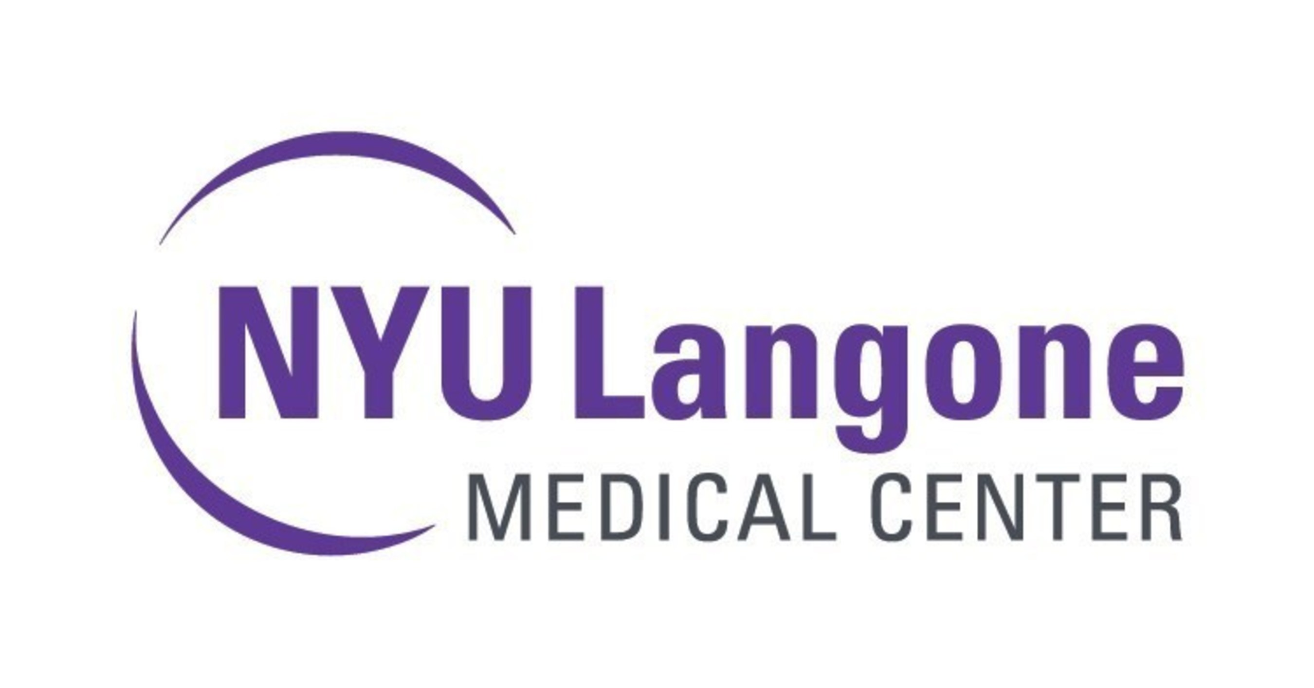 NYU Langone Medical Center and Winthrop-University Hospital
