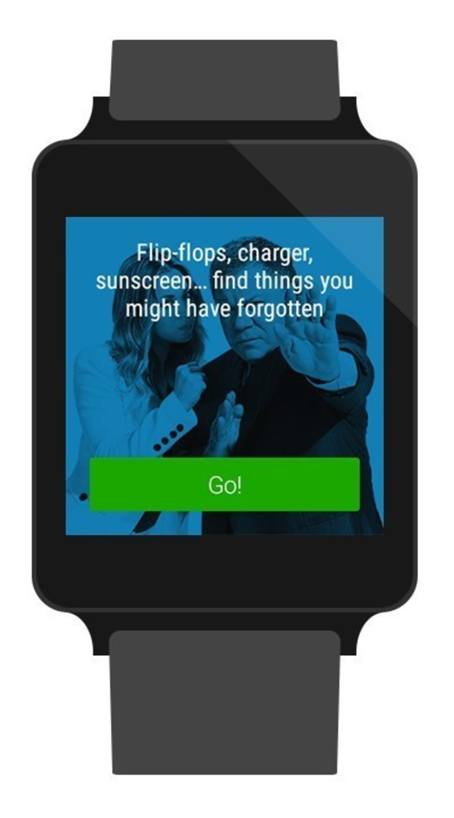 Priceline com Launches Android