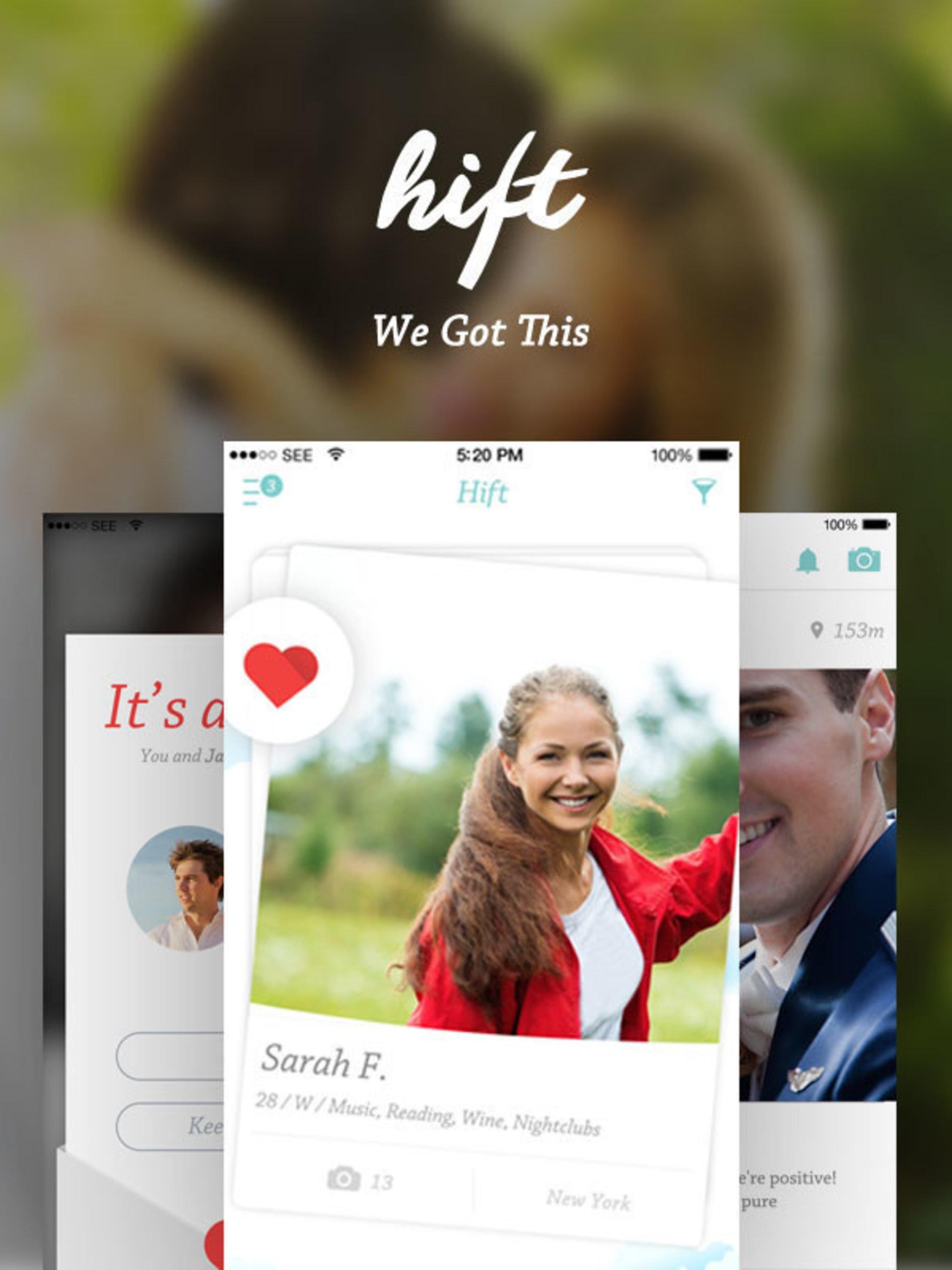 tinder app norge escort girl website