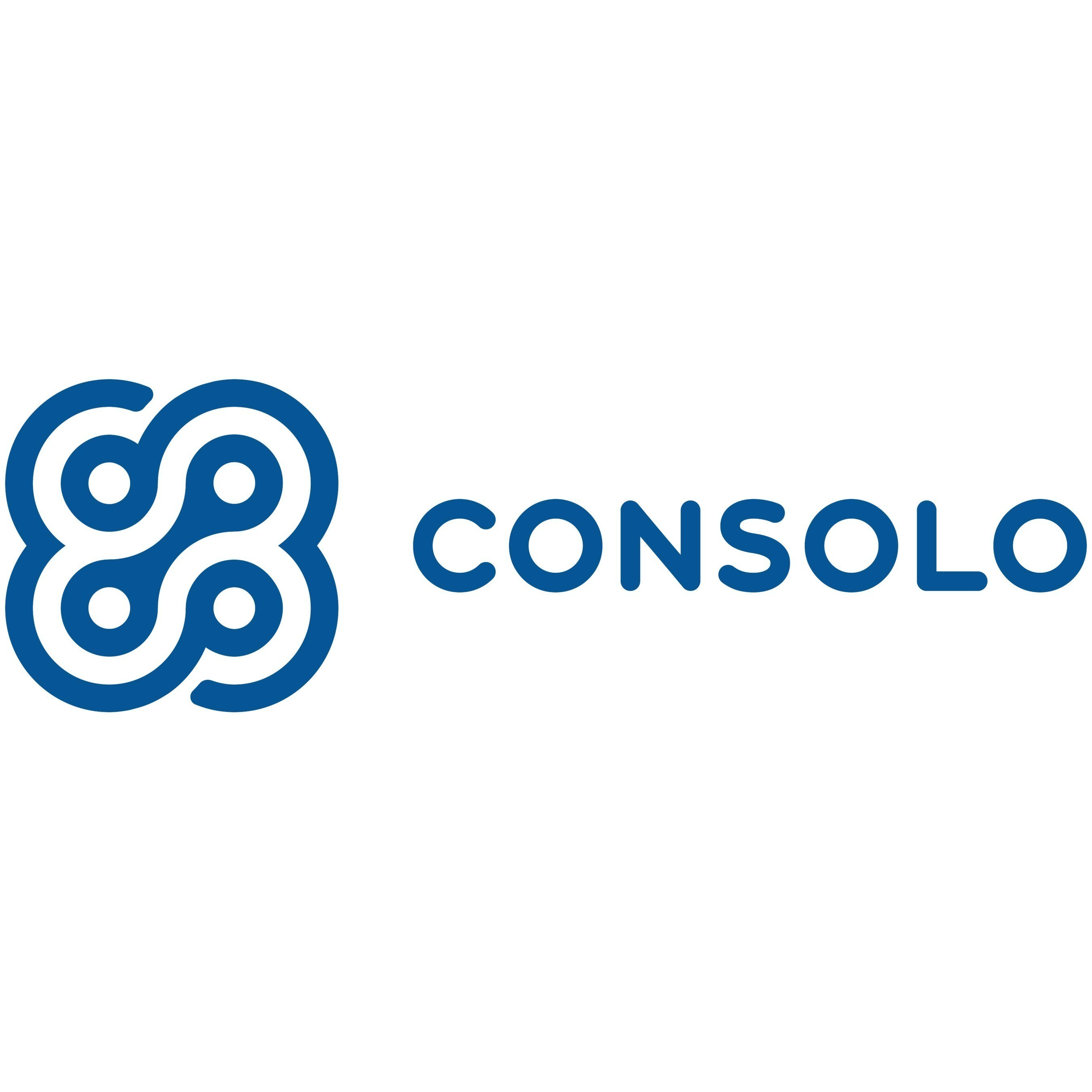 www.consoloservices.com