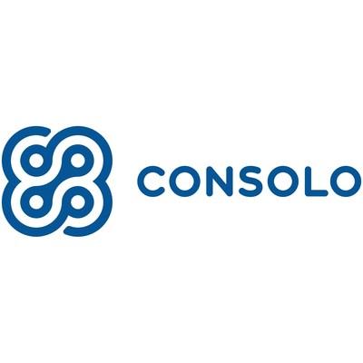 www.consoloservices.com