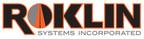 Roklin Systems, Inc.  (PRNewsFoto/Roklin Systems, Inc.)