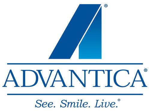 Advantica Awarded NCQA Certification for Utilization Management