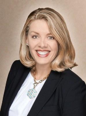 Shelley Broader