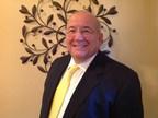 Joseph Andolino, Managing Principal Andolino & Associates