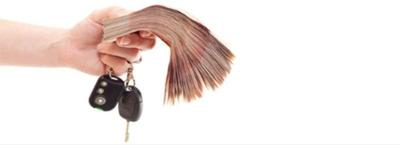 Easycarmoney.com is dedicated to helping you get the financing you deserve today!  (PRNewsFoto/EasyCarMoney.com)