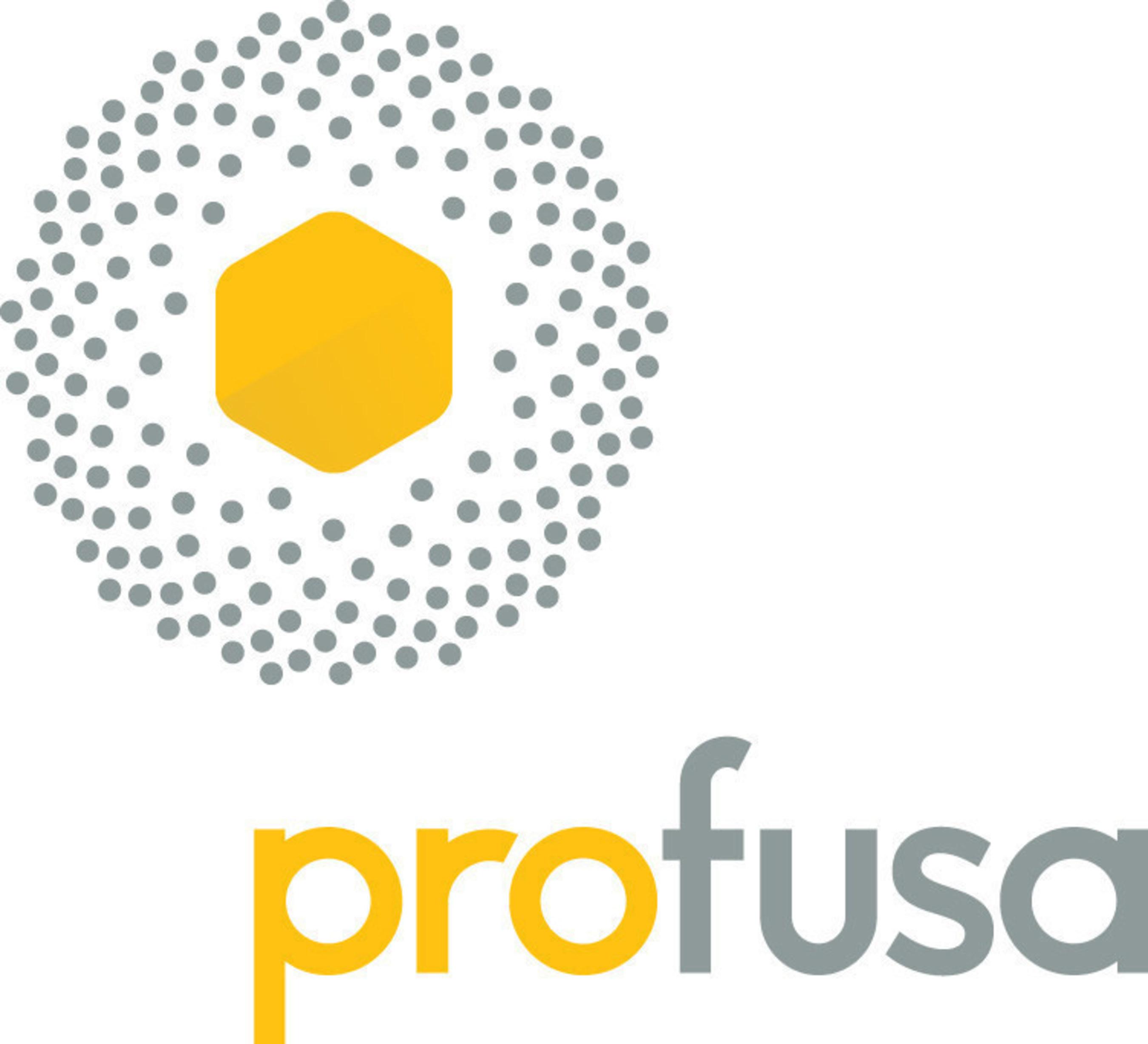 Profusa, Inc. Logo