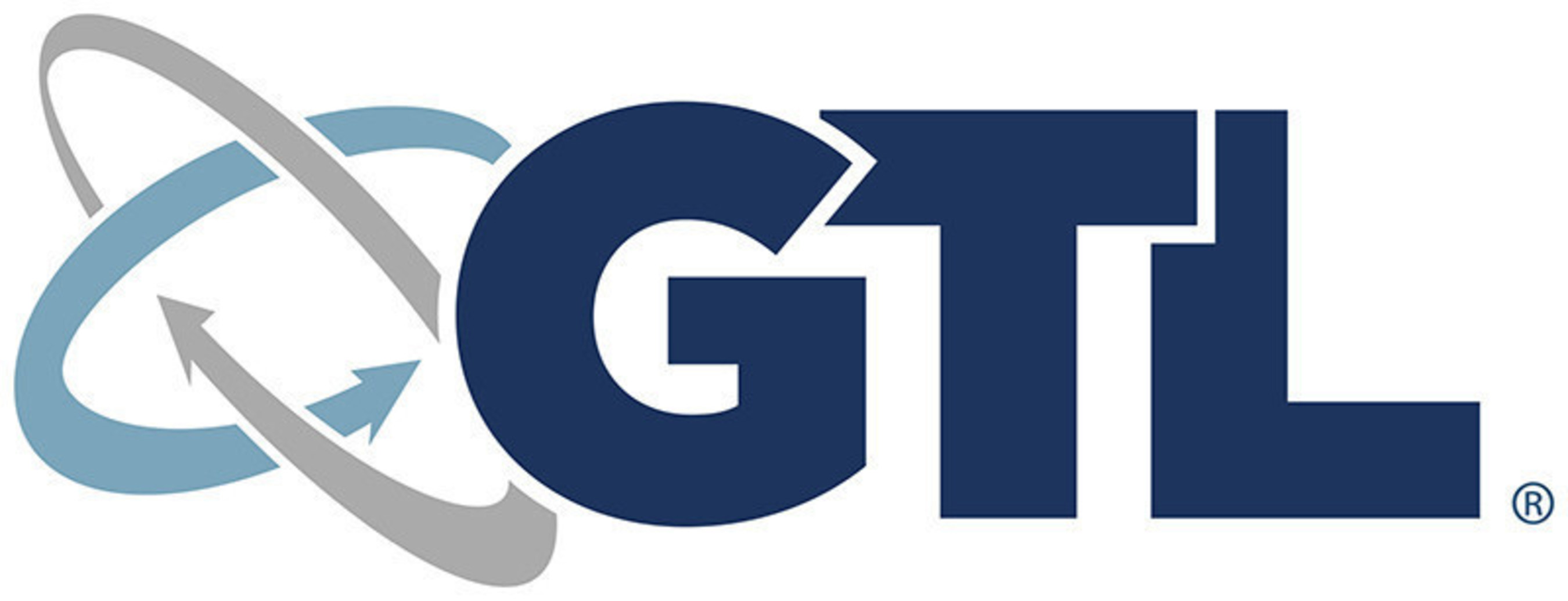 GTL Unites to Support the National Down Syndrome Society's Annual Buddy Walk