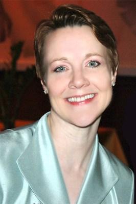 Image of Rachel S. Moore