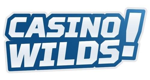 CasinoWilds (PRNewsFoto/CasinoWilds)