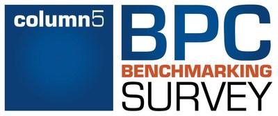 Take the Column5 BPC Benchmarking Survey!