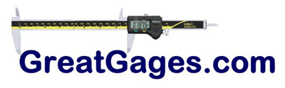 http://www.greatgages.com | Great Gages | Whether you are looking for precision measuring equipment, an SPC / data collection system, digital file management package, or on-site system installation / implementation, GnS Technologies is here to assist you in reaching your goals.  (PRNewsFoto/Great Gages)