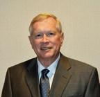 John C. Blickle, Lead Director, FirstMerit Corporation