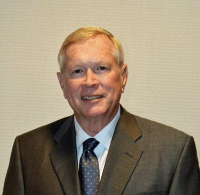 John C. Blickle, Lead Director, FirstMerit Corporation